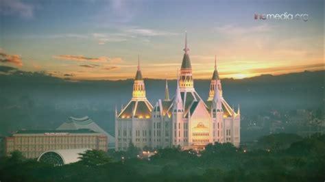 iglesia ni cristo centennial celebration pt 2 youtube centennial series part 3 the central temple youtube