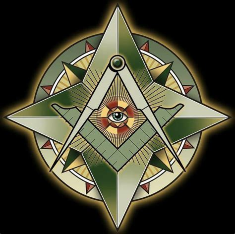 illuminati masonic symbols 603 best for my brothers images on eastern