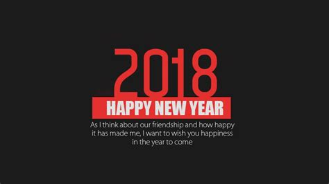 new year 2018 what day happy new year 2018 images hd 2 happy valentines day 2018