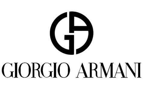 imagenes vectoriales marcas logos de las marcas de ropa mas reconocidas del mundo
