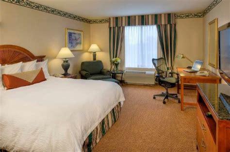 Garden Inn St Charles Il by Garden Inn St Charles Updated 2017 Hotel Reviews