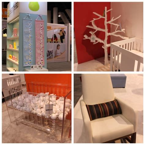 two tone furniture trend project nursery best of the abc kids show