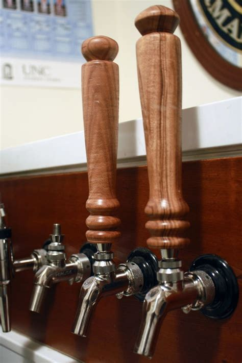 13 best home images on 13 best images about tap handles on home name