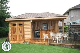 wooden chairs plans garden shed sizes australia storage shed bar
