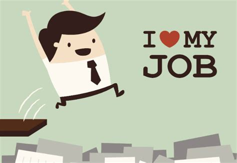 best place to find a new job designing employee experience to enhance engagement and