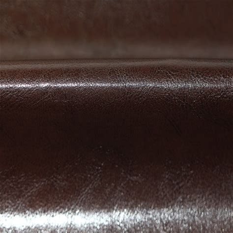 Upholstery Leather Sofa Leather Wholesale Upholstery