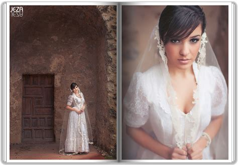 Wedding Dresses San Antonio by Wedding Dresses Stores In San Antonio Tx High Cut
