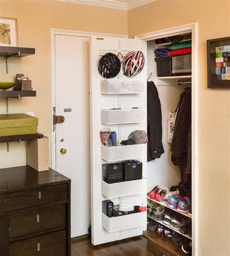 best home storage solutions houses styles designs