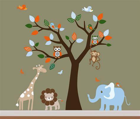 monkey wallpaper for walls monkey wallpaper for walls wallpaper wallpaper hd background desktop