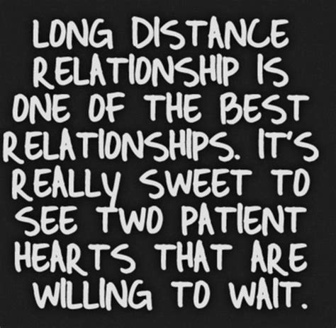 7 Disadvantages Of Distance Relationships by Conquers All Distance