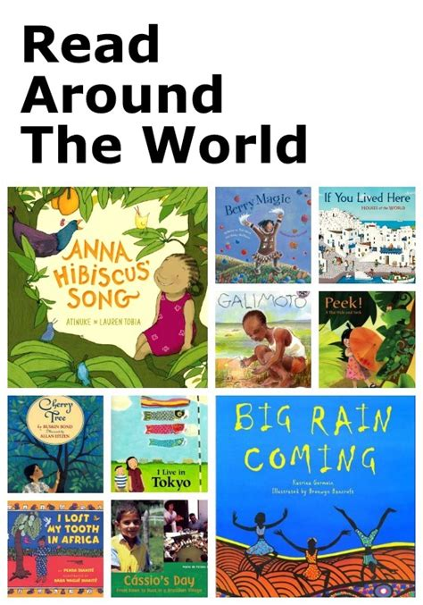 between worlds my as a kid books read around the world delightful children s books