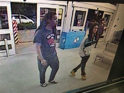 Stealing Gift Cards From Walmart - group accused of cashing out activated gift cards fox 4 now wftx fort myers cape coral