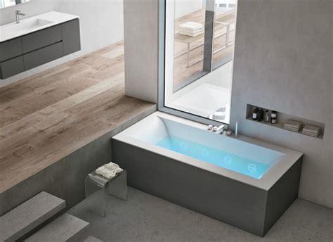 vasche da bagno hafro vasche da bagno hafro elegante vasca da bagno hafro vasca