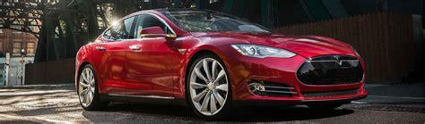 Tesla Driverless Car Tesla Ignored Autonomous Car Warning Goautonews Premium