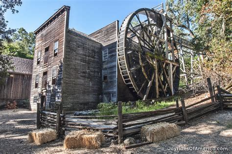 grist mill road a novel books bale grist mill joyrides of america the of the