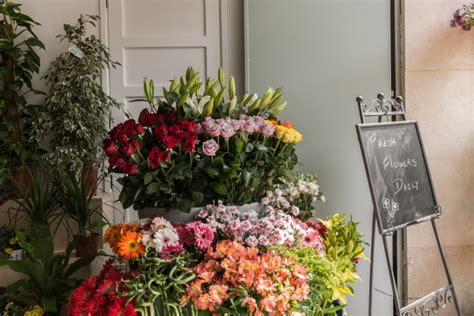 flower design malta romano cassar flower shop by steves co qormi malta