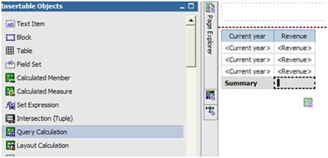 excel 2007 data format in cognos cognos difference between two values in a column