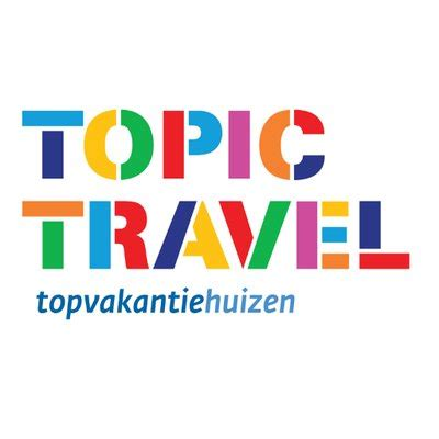 topi travelling topic travel topictravel