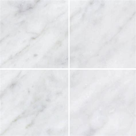 carrara veined marble floor tile texture seamless 14877