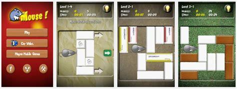 download game coc mod apk jalan tikus tolooong bantu sodaramu yang terjebak ini segalareview