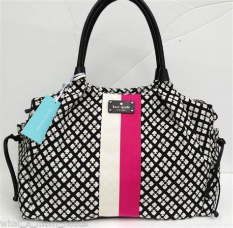 Kate Spade Solola Stevie Satchel by Details About Vintage Lucite Compact Gt Bell Deluxe
