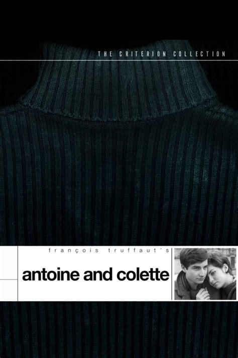 regarder colette film complet hd netflix film antoine et colette 1962 en streaming vf complet