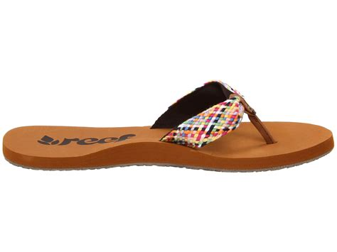 reef sandals size 15 reef sandals size 15 28 images reef sandals size 15 28