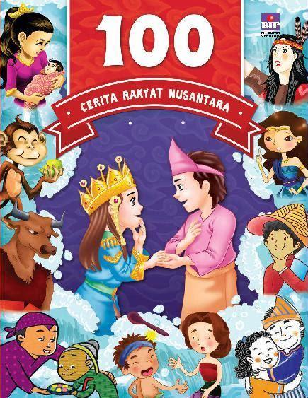 Buku Rakyat Nusantara 9 jual buku 100 rakyat nusantara oleh dian kristiani scoop indonesia