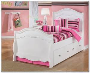 Twin trundle bed white download page home design ideas galleries