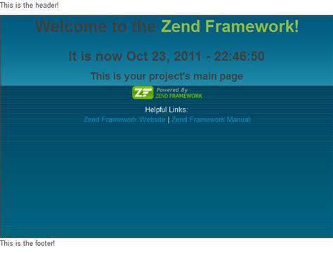 zend framework 2 override layout zend framework from scratch ursuleac valentin s page