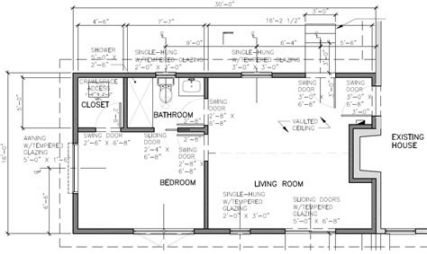 house addition floor plans tips to find effective home addition floor plans