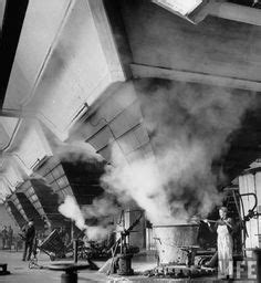 7 workers at paper mill die from exposure to poisonous gases workers at the gilbert paper mill winnebago county wisconsin ca 1900 source menasha
