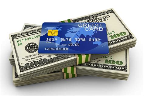 can i make money order with credit card credit cards learn book credit cards articles