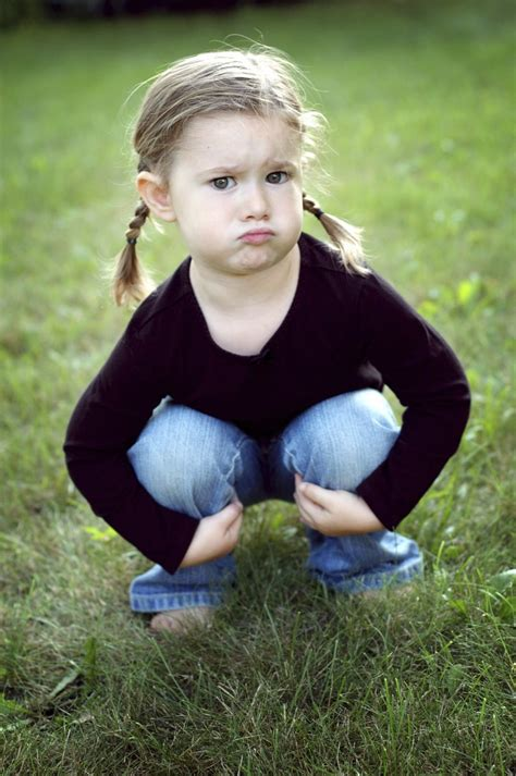 how to stop a from whining how to stop whining momlife today