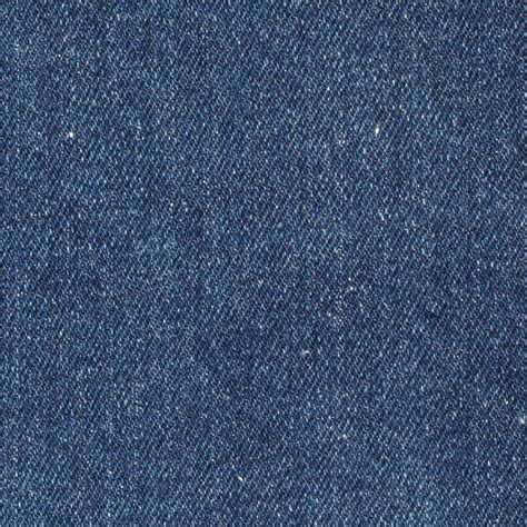 denim blue object moved