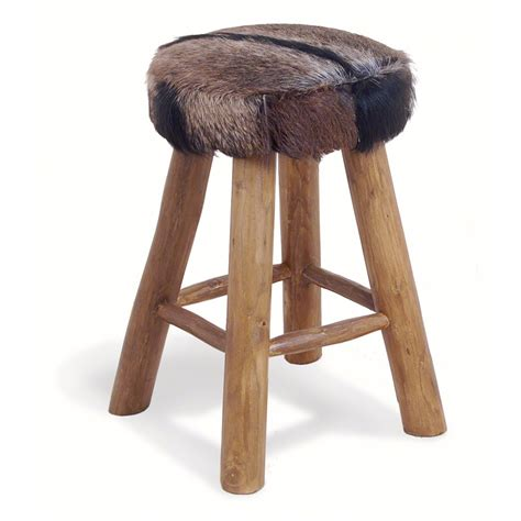 cowhide bar stools sale medium cowhide bar stool bluebone cuckooland