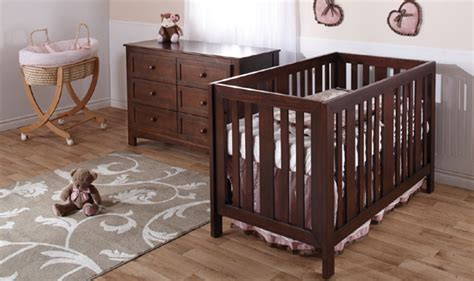 imperia forever crib product details
