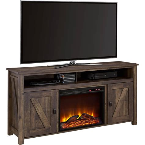 cheap fireplace tv stand cheap fireplace tv stand 76 on small home remodel