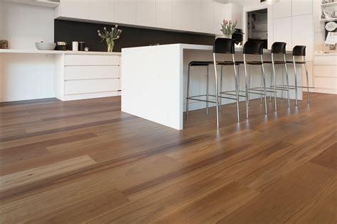 Embelton Aqua Tuf Hybrid Vinyl Flooring ? Geelong Floors