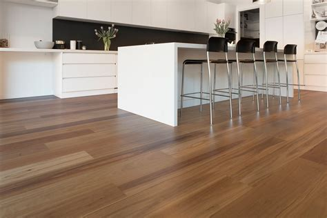 Embelton Aqua Tuf Vinyl Flooring ? Geelong Floors