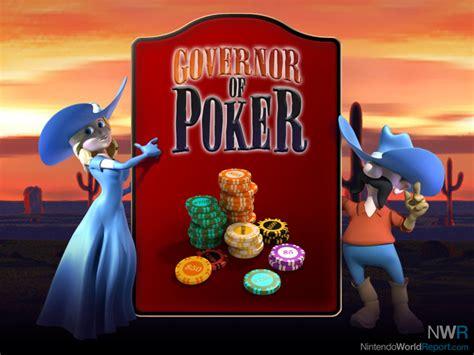 buy full version of governor of poker 2 все категории freesoftjordan