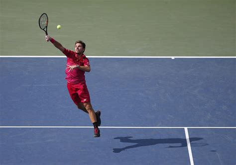 us open apphoto aptopix us open tennis