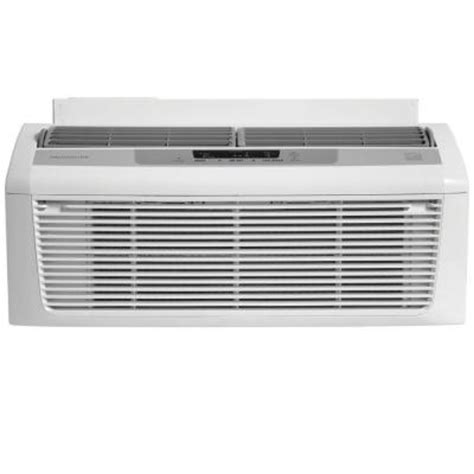 frigidaire 6 000 btu window air conditioner ffrl0633q1