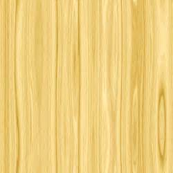 Light wood seamless over 30 free big beautiful and seamless wood