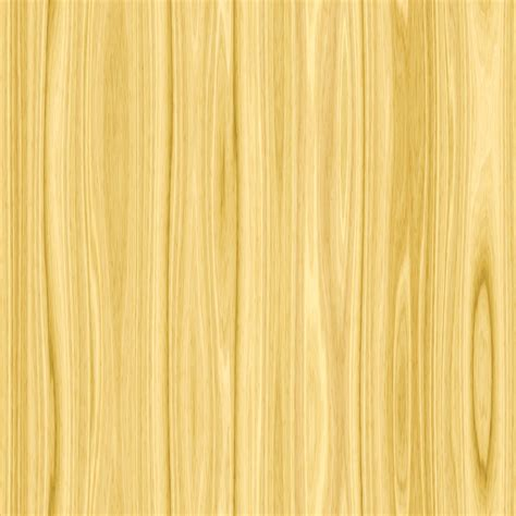 seamless wood texture light pine wooden background http www myfreetextures