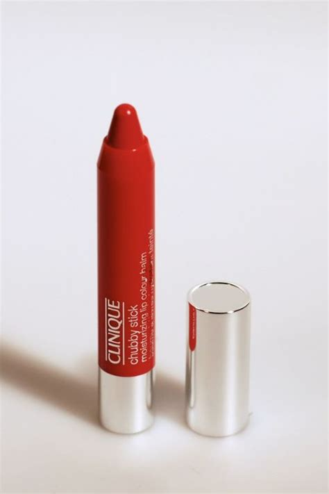 Lipstick Clinique Stick clinique stick all shades reviews photos
