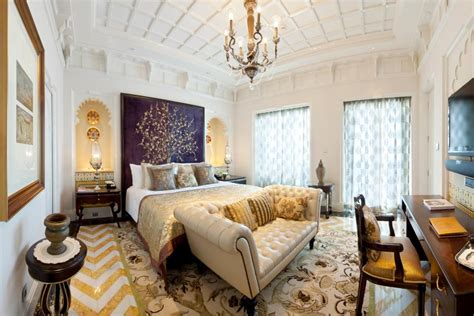 Luxurious Bedrooms Tour The World S Most Luxurious Bedrooms Hgtv