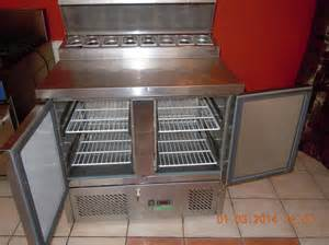 used kitchen equipment for sale kitchen and restaurant equipment for sale wolverhton