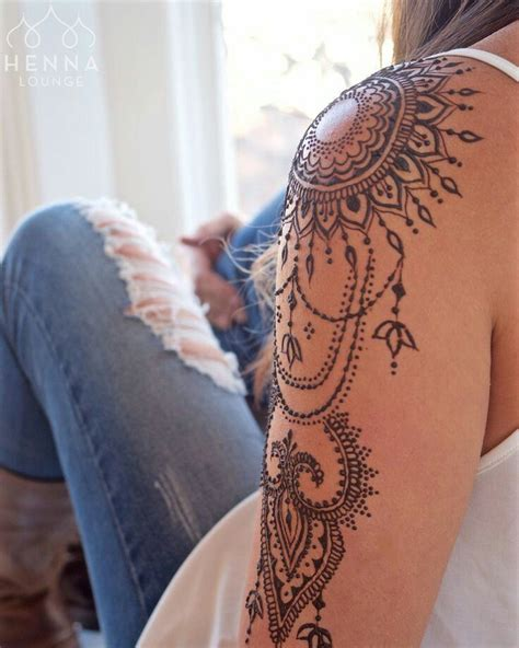 tattoo placement inspiration henna tattoo inspiration sunflower tattoo