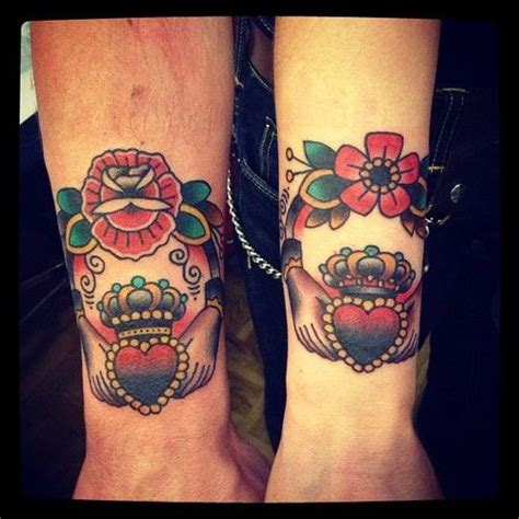 flower crown tattoo 78 best tattoos crown king images on
